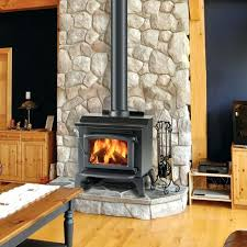 highest efficiency wood burning fireplace insert stoves gas grills fireplaces merrimack cost