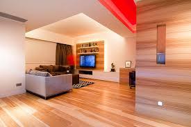 Living Room Wood Paneling Decorating Living Room Wall Wood Panels Design Minimalist Cushion Plans