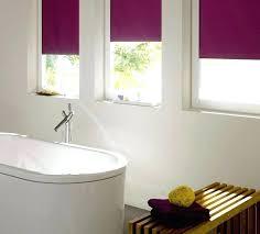 Charming Badezimmer Gardinen Poco Rollos Muster Hinfallen Schon Home Improvement  Stores Medford Oregon Haus Mobel Stange Modern