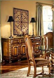 Wrought Iron Home Decor Accents wrought iron For the Home Pinterest Wrought iron and Iron 32