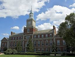 howard university school of divinity washington theological  howard university