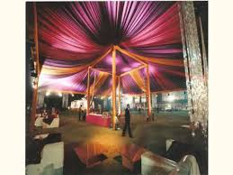 cheap wedding decoration ideas new youtube