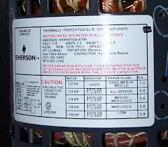 rescue motor wiring diagram rescue image wiring emerson condenser fan motor wiring diagram jodebal com on rescue motor wiring diagram