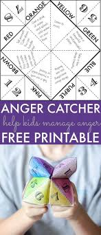 Best 25+ Anger management activities ideas on Pinterest | Anger ...