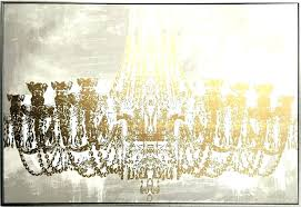 gold foil chandelier chandeliers gold metallic foil fringe chandelier gold foil fringe chandelier gala night gold foil gold foil fringe chandelier