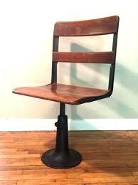 remarkable antique office chair. School Desk Chair Antique Remarkable And Vintage Eclipse Office E