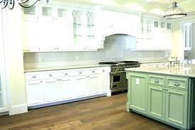 white tile backsplash kitchen blue tile kitchen blue tile kitchen blue and white tile kitchen light