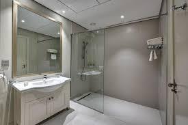 Maisan Hotel Dubai Uae Booking Com