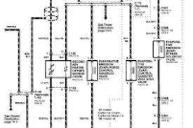 honda prelude o2 sensor wiring diagram wiring diagram 2000 honda accord o2 sensor at O2 Sensor Wiring Diagram Honda