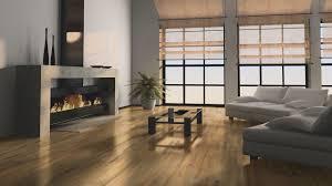 Denn der purline bioboden für zuhause ist ganz bewusst aus natürlichen rohstoffen gemacht. Wineo Bioboden 1000 Wood Canyon Oak Bioboden Vinylboden