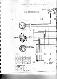 original suzuki ts tc tm forum • slideshow for ts185 service manual ts185 svcman030 date 07 07 2009