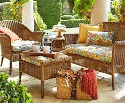 outdoor furniture pier 1 imports