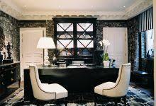 female office decor. Peachy Design Ideas Female Office Decor Executive