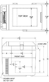 12 volt refrigerator compressor best refrigerator 2017 wiring diagram engel fridge diagrams