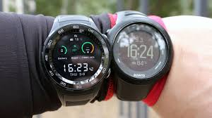 huawei 55020533. huawei watch 2 actually wins over the suunto ambit 3 -- a for pro 55020533 w