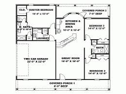 1500 sq ft floor plans beautiful 1500 sq ft house plans new house plans square feet kerala designs sq