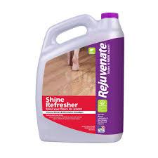 floor refresher