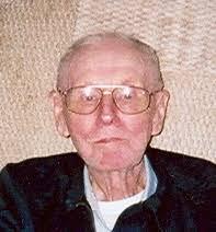 Curtis Ratliff (1912-2008) - Find A Grave Memorial