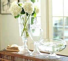 glass vase centerpieces uk large glass vases large decorative glass vases clear glass vase decoration ideas glass vase centerpieces
