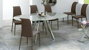extentable dining tables round glass extending table extendable timber melbourne