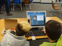 Image result for technology in classrooms