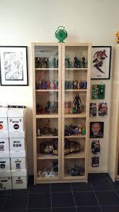 geek office decor. Example Nerd Room Nerdy Office Decor Geeky Home Geek Decor: Full Size