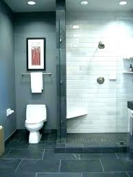 pink and grey bathroom pink and grey bathroom tile ideas wall blue sets pink and grey