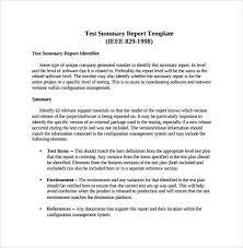reader response essay examples template ideas reader response essay example emiliedavisdesign com
