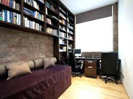 modern office decorations. Bedroom Office Ideas Modern Decor Unique Room With Decorations E