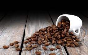 Coffee Beans Wallpapers - Top Free ...