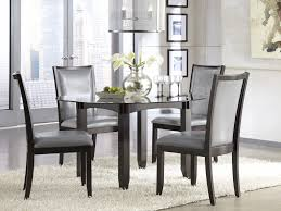 dining room gray. download gray dining room furniture