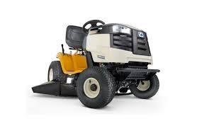 cub cadet cc717hg 42 side discharge garden tractor medland sanders twose ltd mst
