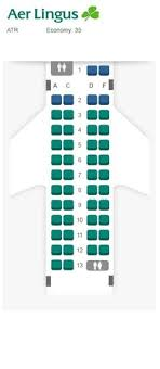 Aer Lingus Seating Chart 757 Get Here 757 200 Seat Map Aer Lingus Queen Bed Size