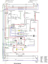 b 16 wiring harness diagram dpfi mpfi writeup within in original b16 crx b16 wiring harness b 16 wiring harness diagram dpfi mpfi writeup within in original b16