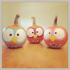 painting small pumpkins ideas best 25 painted pumpkins ideas on painting pumpkins ideas