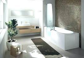 extra large tubs large bathtub shower combo large bathtub shower combo corner walk in tubs and