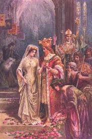 theosophy avalon ynys witrin the theosophy wales king arthur pages king arthur s round table at winchester england winchester castle