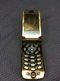 motorola i860. motorola i860 flip camera phone iden nextel direct talk worldwide free fast ship | what\u0027s it worth