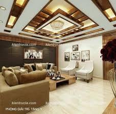 false ceiling ideas for living room living room ceiling ideas pin by on false ceiling designs false ceiling ideas for living room