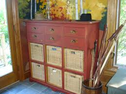 ... How To Paint Old Furniture Amazing Ton(e)s Of Ideas To Paint Your ...