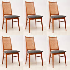 living room furniture antique table and chair sets vintage round dining table italian dining chairs antique high chair