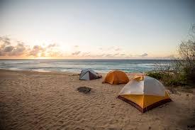 The 8 Best <b>Beach Tents</b> of 2019