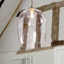 pendant lighting hand finished in uk
