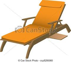 lounge chair clipart. Brilliant Clipart Lounge Chair Clipart 1 Inside I