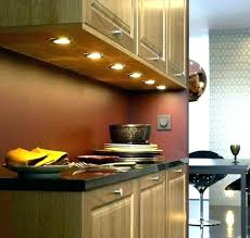 kitchen counter lighting ideas. Kitchen Under Cabinet Led Lighting With Best  Of Counter For Ideas