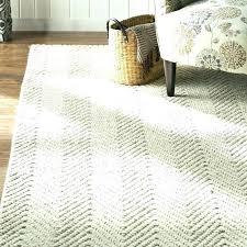 beige area rug 9x12 beige area rug beige area rugs extraordinary rug majestic hand woven ivory