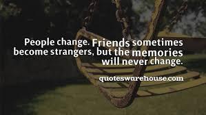 Quotes About A Broken Friendship Custom Broken Friendship Quotes Sayings And Picture Quotes