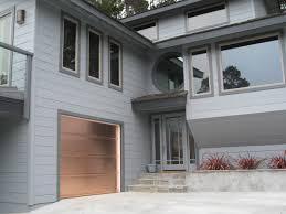 martin garage doorsA1 Overhead Door Co   our experience is your guarantee of a