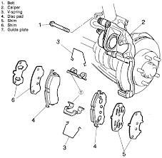 wiring diagram b tracker wiring discover your wiring diagram 1990 mazda miata engine diagram
