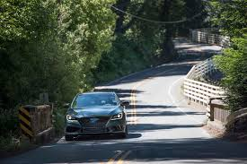 2018 genesis sedan. modren genesis show more for 2018 genesis sedan